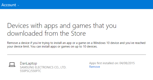 win10 devices store 640x334 c1842