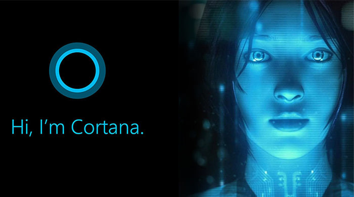 cortana for android 2 c6a31