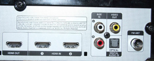 hometeather-samsung-e6750w-hdmi-1