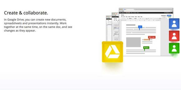 2Google-Drive-Create-and-Collaborate-580-90