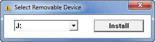 bootable-usb-for-cleaning-trojans