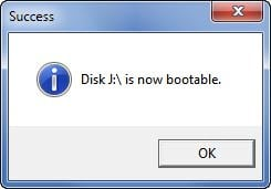 bootable-usb-for-cleaning-trojans1