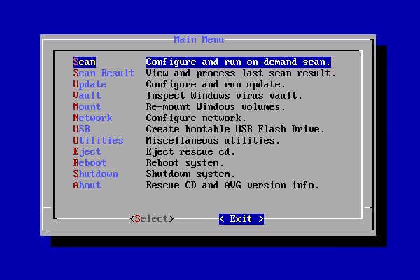 bootable-usb-for-cleaning-trojans3