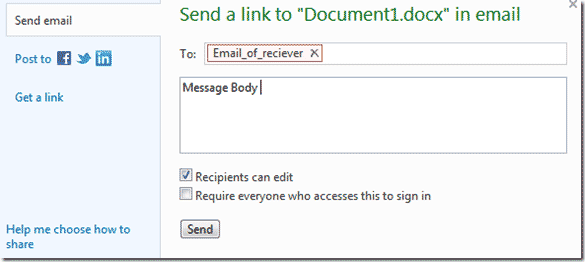 email-file