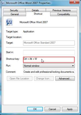 speed-up-yourself-in-working-with-pc-1