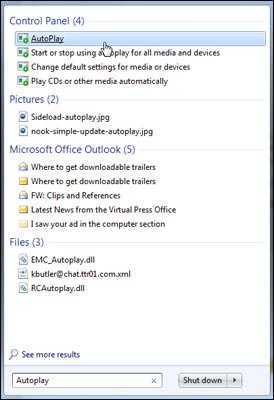 speed-up-yourself-in-working-with-pc-14-2