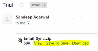 Save-to-Drive-1