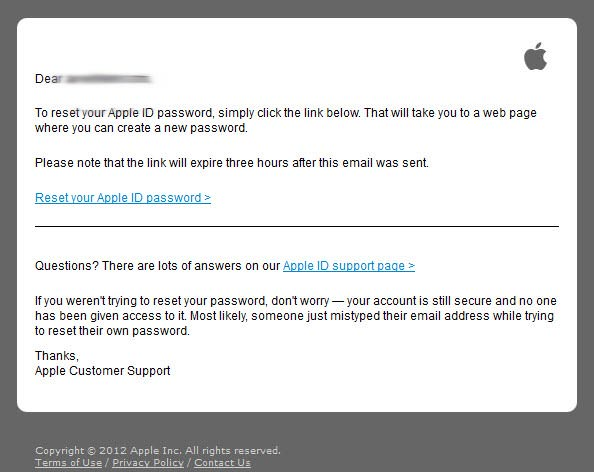apple-email-for-reset-pass-1
