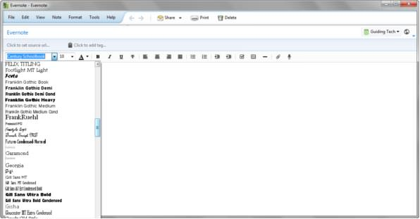 evernote-popup-editing