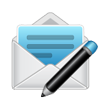 fax2email-subscribe