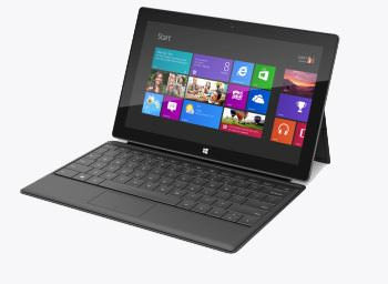 msft-surface-front-11374304