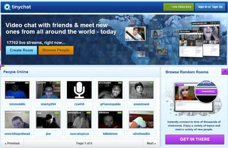 video-chat-tinychat
