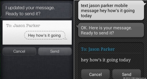 Siri SVoice Text2 610x326