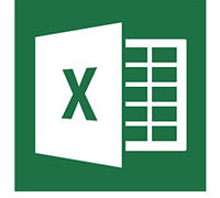 excelboxes