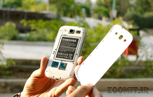 gs3 battery cover zoomit