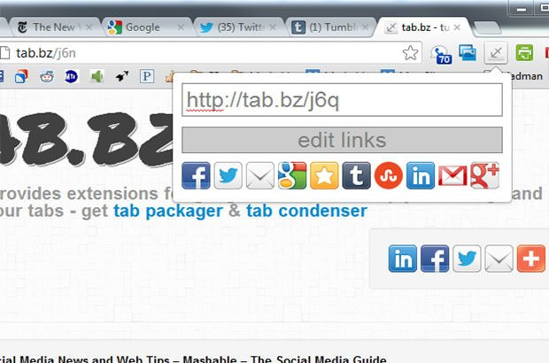 8-chrome-extensions-8