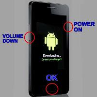 Galaxy-S2-I9100-Download-Mode