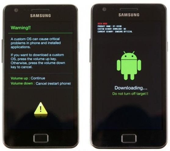 download-mode-galaxy-s2