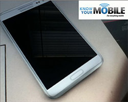 galaxy-note2-leaked-2