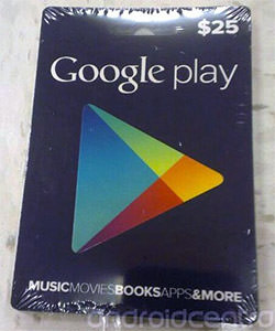 google-play-changes-1