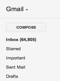 mail-overload-1