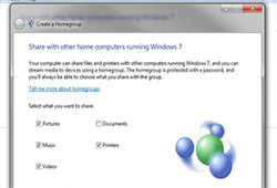 win7-features-4