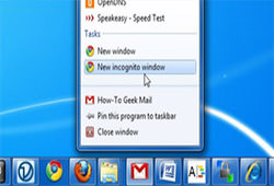 win7-features-5