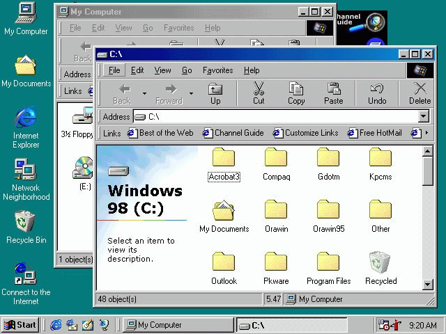 windows-evolution-4