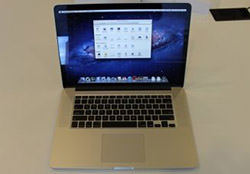 9-difference-mac-pc-3