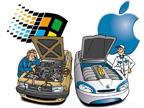 9-difference-mac-pc-6