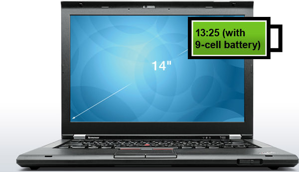 ThinkPad-T430-Laptop-PC-Front-View-2L-940x475