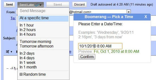 boomerang-chrome-extension-time