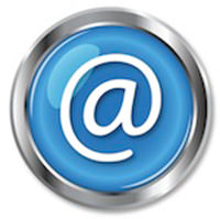 email-will-never-die-3