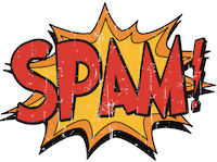 email-will-never-die-4-spam