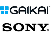 ifa-whattoexpect-gaikai-sony-3