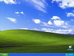 microsoft-top10-products-6