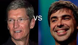 timcook-vs-larry-page