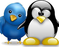 twitter-linux-foundation-1