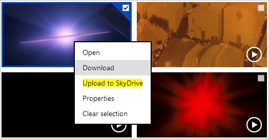 Fetch-SkyDrive-Files