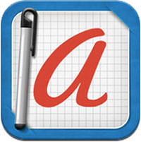 apps-for-students-11