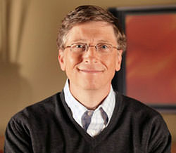 bill-gates-approves-win8-middle