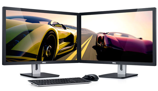 dell-s2740l-overview1