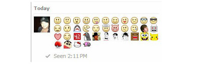 fb-emoticons-2