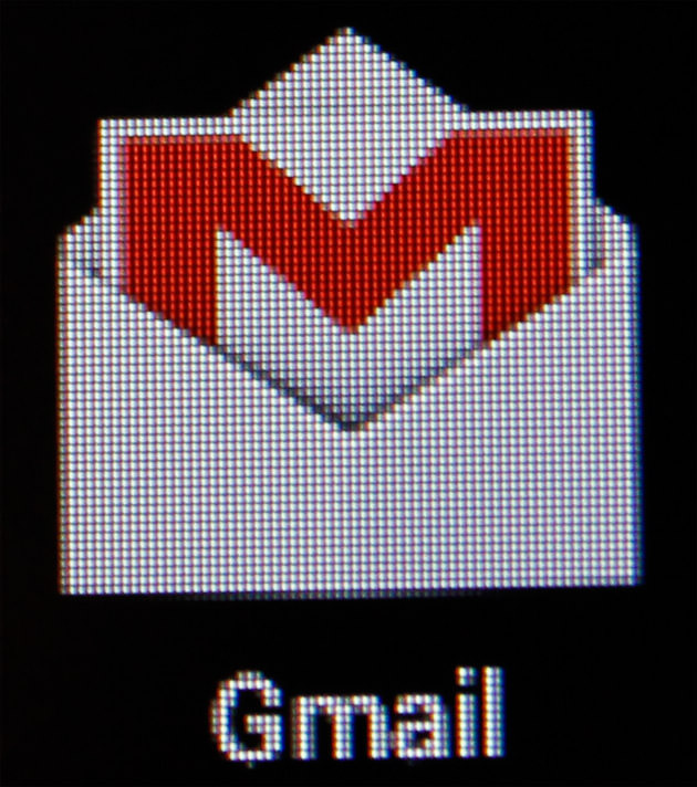 gmail transformer tf300t