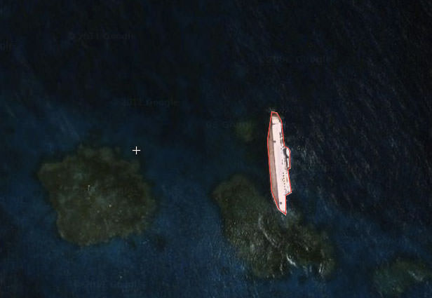 google-earth-maps-discoveries-1