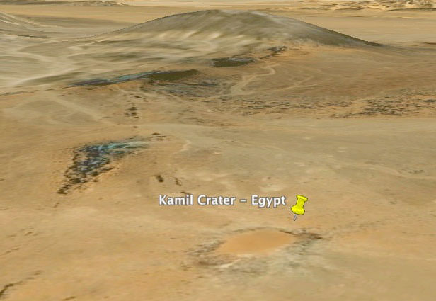google-earth-maps-discoveries-6