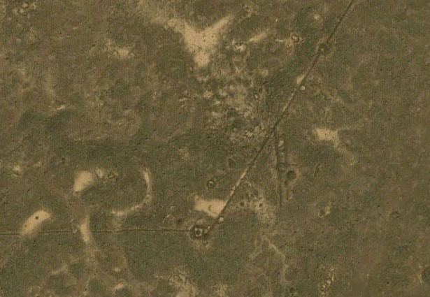 google-earth-maps-discoveries-8