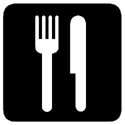 how-technology-changing-restaurant-industry-restaurant-logo