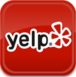 how-technology-changing-restaurant-industry-yelp-logo