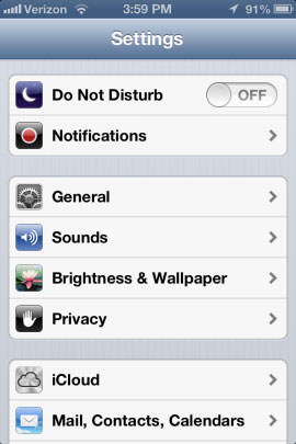 howto-give-fb-access-to-ios6-photos-2